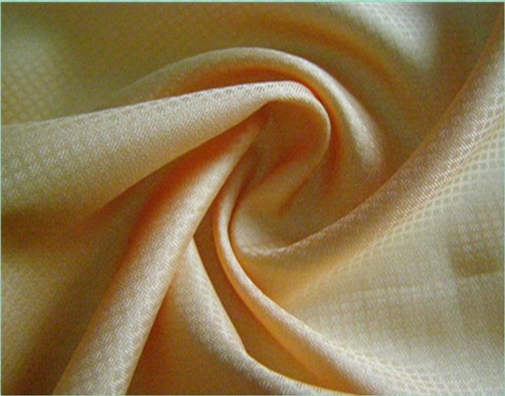 chất liệu Polyester