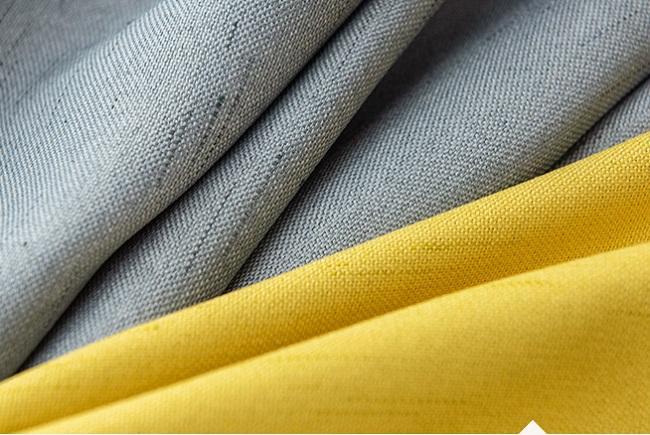 chọn vải rèm tự động